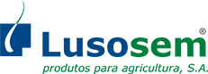 LusoSem logo