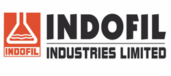 Indofil - Industries Limited
