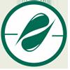 Compatibilização de caldas - Adjuvante Agrícola