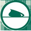 Molhabilidade - Adjuvante Agrícola