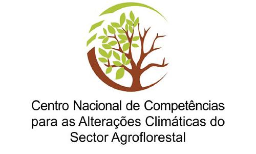 Centro Nacional de Competências para as Alterações Climáticas do Sector Agroflorestal
