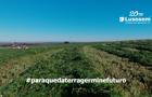 1ª Colheita Azevém Barspectra II – Alentejo 2021 | Lusosem®