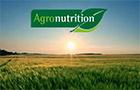 Ino Nutrition | Nutrição Vegetal