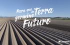 Lusosem® - Para que da Terra germine o Futuro