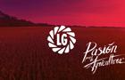 Lusosem® - Milho LG - Paixão pela Agricultura