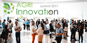 Agri Innovation Summit Outubro 2017 em Lisboa, conclui: é preciso colocar o agricultor no centro da Inovação