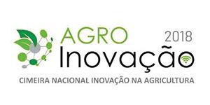 A Lusosem participou na Agro Inovação 2018 - Cimeira Nacional de Inovação na Agricultura
