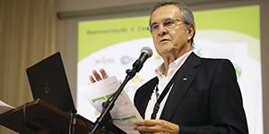 «Falta um protocolo de acesso às variedades de sementes portuguesas»