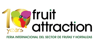 Portugal levou 58 empresas à Fruit Attraction