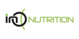 INO NUTRITION - a gama de fertilizantes que melhora a produção e o desempenho do olival