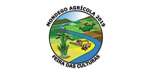 Lusosem participou com múltiplas atividades no Mondego Agrícola 2019