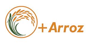 Projeto + ARROZ - Sustentabilidade do Agro-Ecossistema Arrozal Nacional