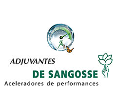 Adjuvantes De Sangosse - Aceleradores de performances