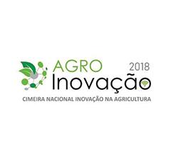 Agro Inovação 2018