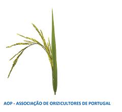 AOP - Associação de Orizicultores de Portugal