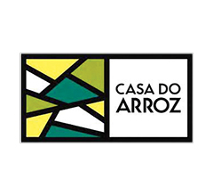 Casa do Arroz | Logótipo