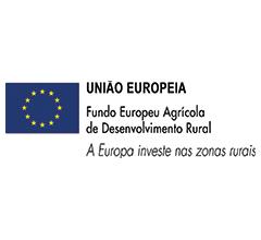 Fundo Europeu Agrícola de Desenvolvimento Rural