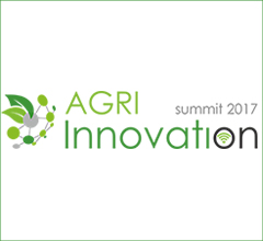 Agri innovation 2017