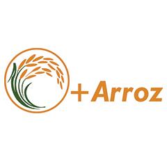 Projeto GO +ARROZ