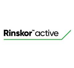 Rinskor - Herbicida de nova geração
