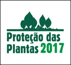 Protecção Plantas SCAP