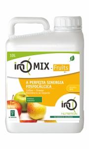 INO MIX Fruits