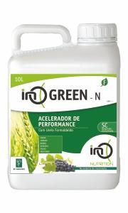 INO GREEN N
