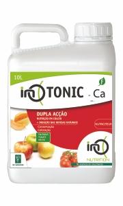 INO-TONIC Ca